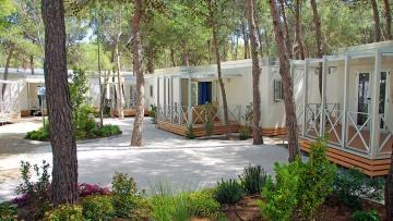 Sira Resort Matera