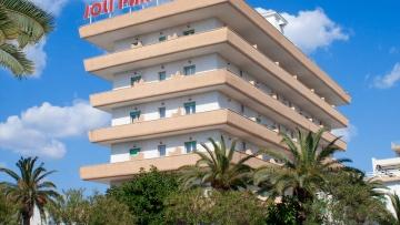 Joli Park Hotel Lecce