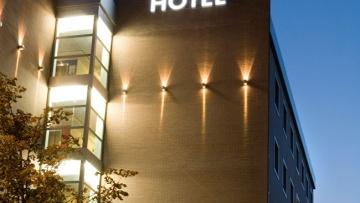 Hotel Ramada Encore Bologna