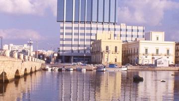 Hotel Club Bellavista Lecce