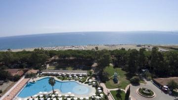 Il Salice Resort Cosenza